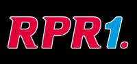 logo_rpr1